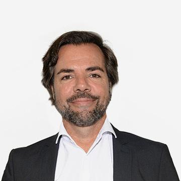 Ignacio Martin Velasco