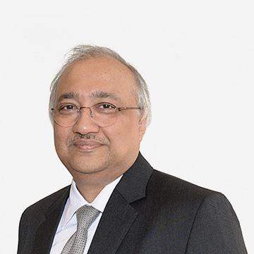Rajiv Khaitan