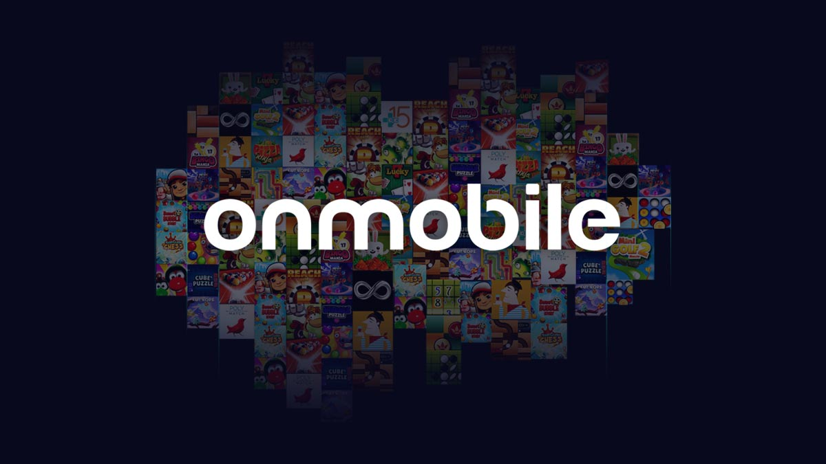 OnMobile - Global Leader in Mobile Entertainment