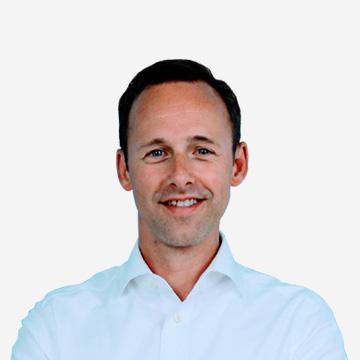 Jonatan Redvik